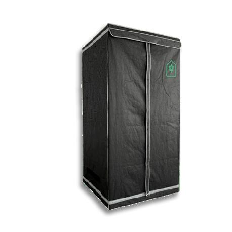 HOMEBOX XS - 60x60x160cm