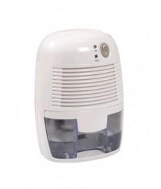 Déshumidificateur d'air intérieur - CORNWALL Electronics