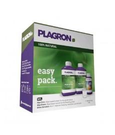 pack Plagron