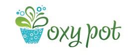 OXYPOT