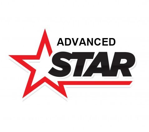 ADVANCED STAR